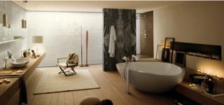 Hansgrohe Bath