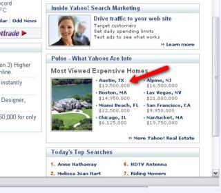 Yahoo_screenshot