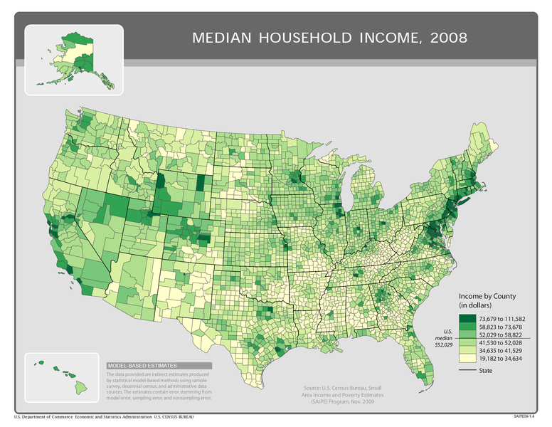 776px-US_county_household_median_income_2008[1]