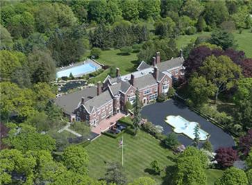 Helmsley-estate2