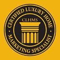 CLHMS_125x125