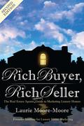 Rich-Book-Cover360pix