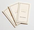 Elegantcards