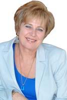 Member Profile: Ania Baska