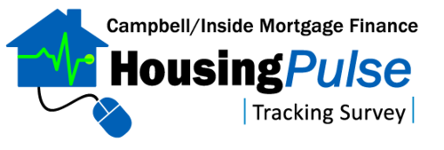 Housing Pulse