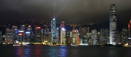 Hong_Kong_skyline_night_lights[1]