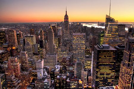 800px-Manhattan_from_top_of_the_rock[1]