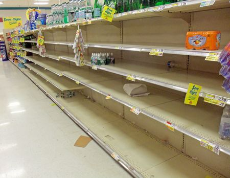 Empty_supermarket_shelves_before_Hurricane_Sandy,_Montgomery,_NY[1]