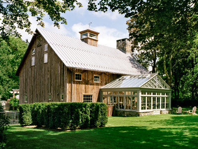 Large-Guest-House-Barn-Home-2