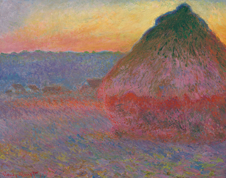 MONET-Image_11-28-2016Post